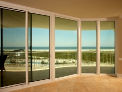 caribe-tint-door-closed-tif-jpg