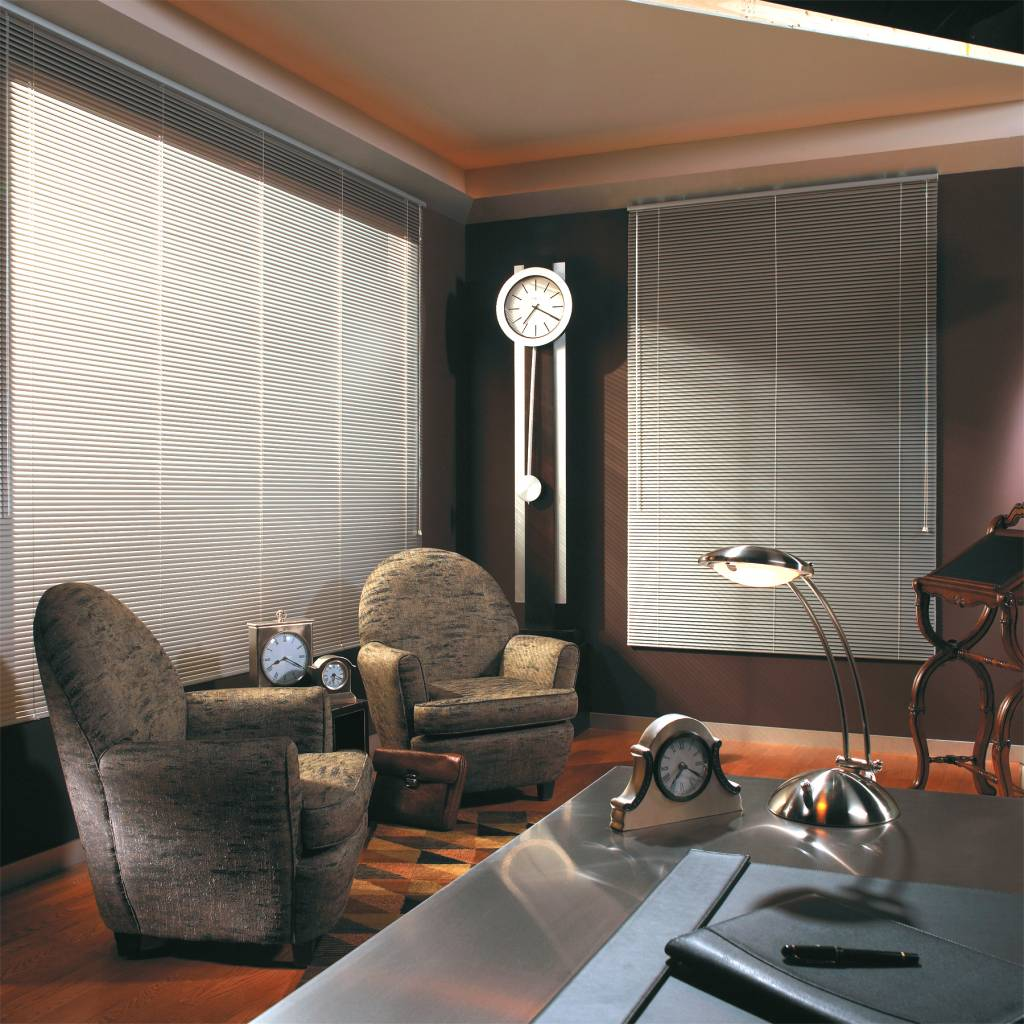Wood Blinds Eco Tint And Shade