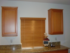 2-inch-wood-blinds-match-with-cabinetry